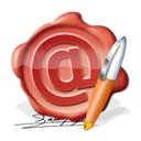 Icona ArubaSign ArubaSign64