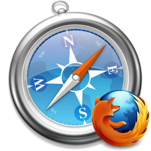 Scaricare Safari il browser Apple con Firefox su Windows