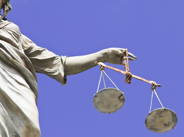 istanza web siamm giustizia bilancia