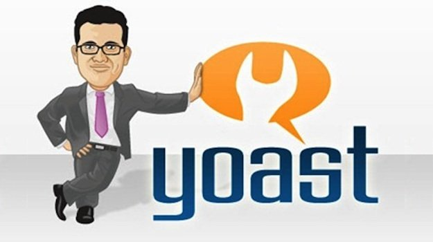 yoast-seo-logo