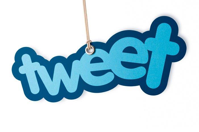 cancellare molti tweet