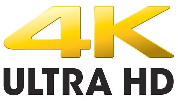 TV 4k Ultra HD