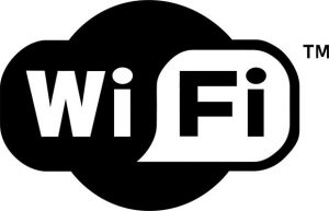Wireless Wi-Fi
