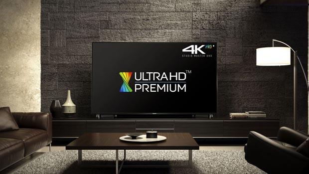 dimensioni tv in salotto