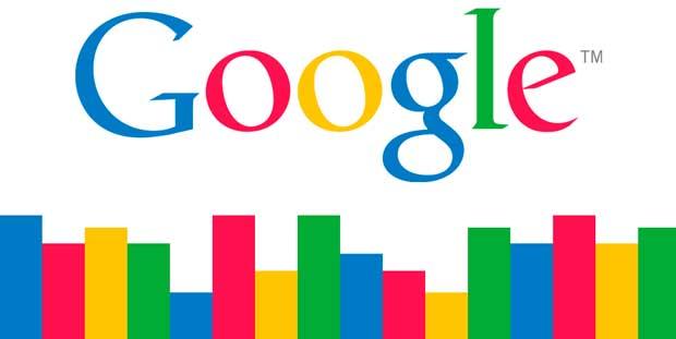 aggiornamento dell'algoritmo di Google