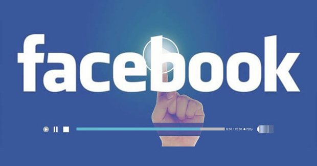 pubblicità nei video di facebook