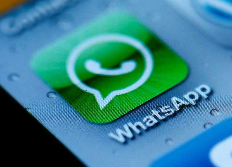 Facebook Per Unire Whatsapp Instagram E Messenger Techq