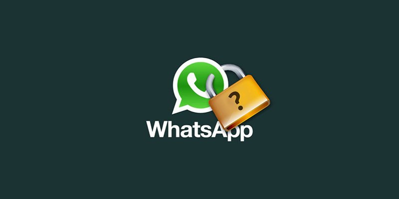 La Privacy di WhatsApp