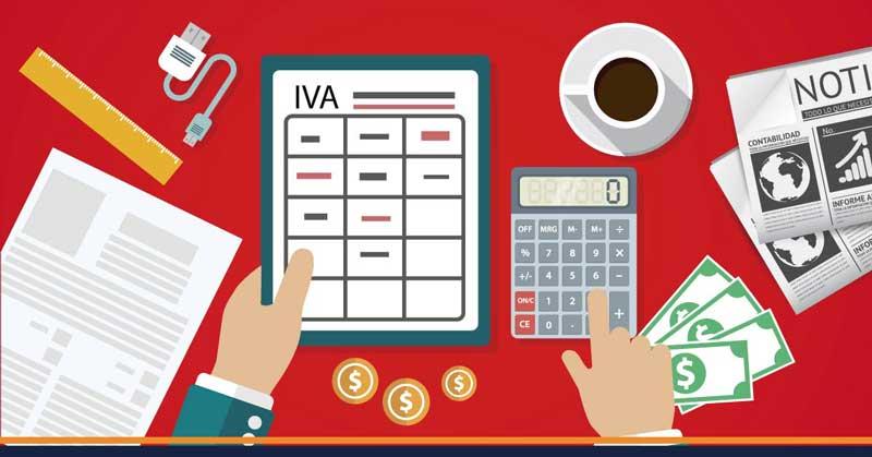 aggiungere l'IVA ad un prezzo