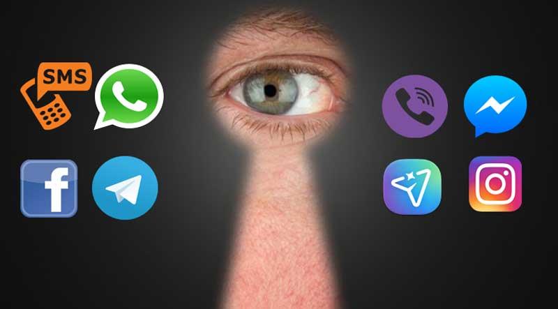blocca re un numero per chiamate indesiderate - messaggi SMS