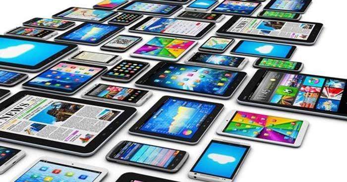 Configurazione APN per tablet e smartphone