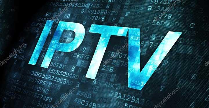 Guida IPTV liste, programmi, app
