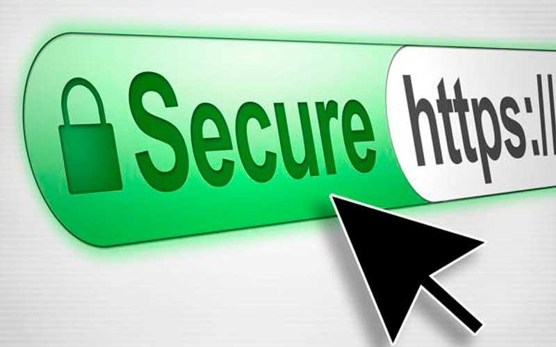 IP dedicato e certificato ssl gratuito