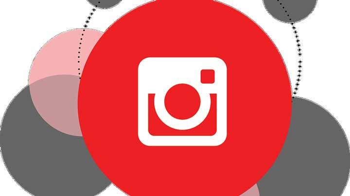 Fare acquisti su Instagram Shopping