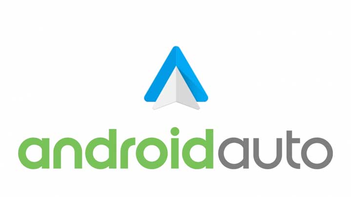 android in auto