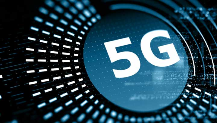 asta frequenze 5g