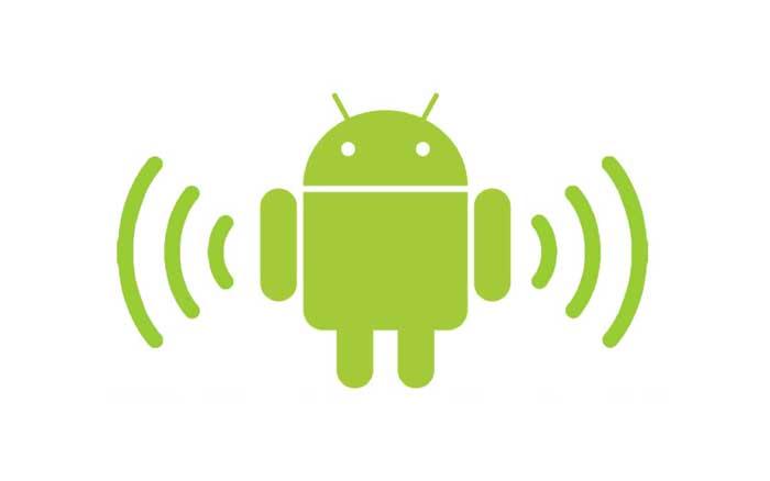 configurare hotspot android - cover