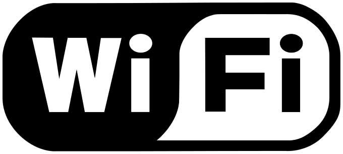 logo - nuovi nomi dei protocolli wi-fi