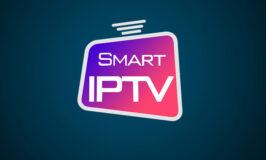 logo smart IPTV