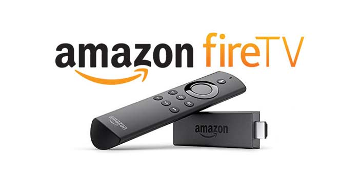 IPTV su amazon fire tv stick header