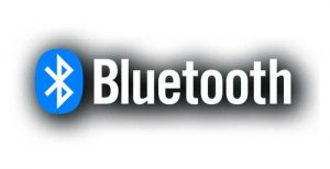 bluetooth BT