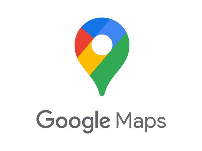 Covid-19 Info - nuova funzione di Google Maps