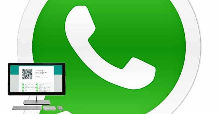 videochiamate e chiamate WhatsApp Web