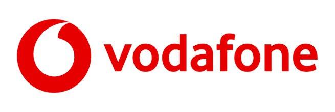 Credito residuo Vodafone