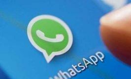 mettere PC offline per leggere messaggi whatsapp senza conferme di lettura
