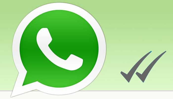 mettere PC offline per leggere messaggi whatsapp senza spunte blu