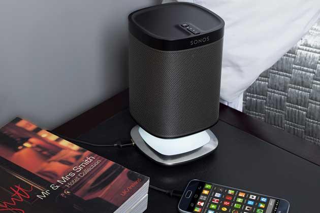 Wireless Speakers SONOS per Audio Multi Room