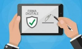 firma digitale Pay Per Sign