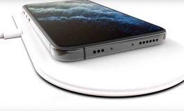 Apple iPhone12S