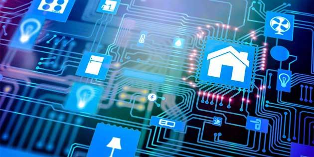 dispositivi elettronici che fanno uso di cache