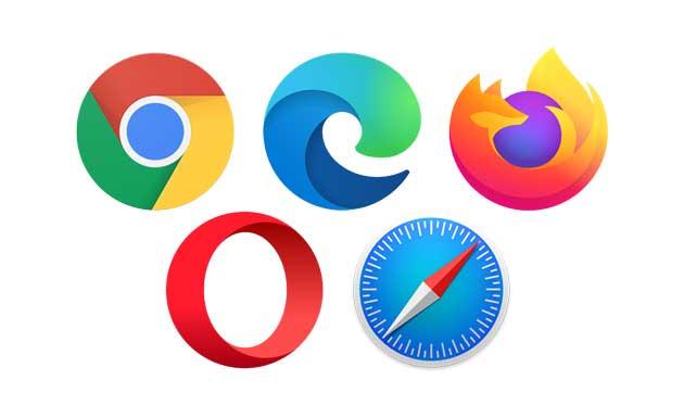 la memoria cache nei browser