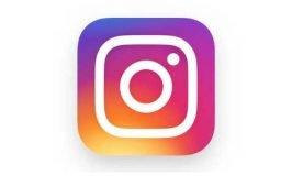 chi visita il mio profilo instagram