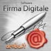 arubasign firma digitale pades
